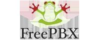 freepbx hosting